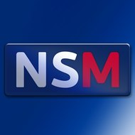 NicheSportMedia