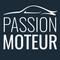 Passion Moteur