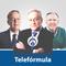 TeleFormula_APP