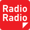 Radio Radio Live TV