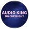 Audio King - Music For Content Creators
