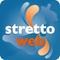 StrettoWeb