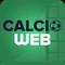 CalcioWeb