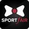 SportFair