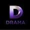 MMA FULL FIGHT