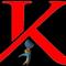 Knowthys