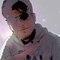GamingShawnii