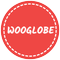 WooGlobe