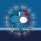 Yago_