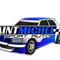 Team Sport Auto Saint Michel
