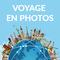 Voyage en photos TV