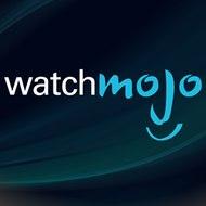 WatchMojo