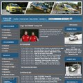Passion-Rallyes.com