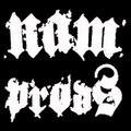 NAM Prods