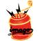 imago records & production