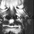 SmackDown54