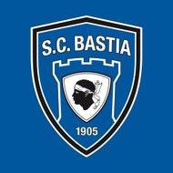 Sporting Club Bastiais
