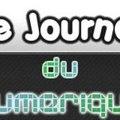 Le Journal du Numérique