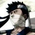 Naruto-Master