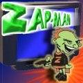 ZapMan69 Made In ZapLanD...