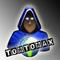 Tomtomax