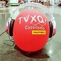 CryMyLover Music/Video