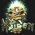 heavymetal4ever