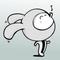 animatieblog