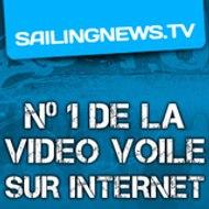 SailingNews TV