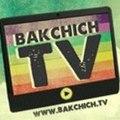 Bakchich.TV