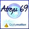 atreyu69