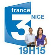 France3Nice