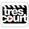tres court