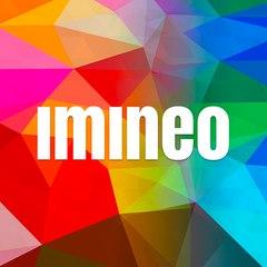 imineo.com