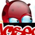 CL0SED.com