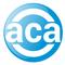 ACA / Atelier de Création Audiovisuelle