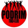 PODRIM Toku Club