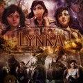 'LynkaWolf'
