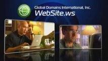 Global Domains International™© GDI Residual Income For Life©