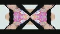 Bengü - Bağlasan Durmam Video Klip H Q