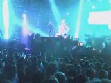 Kanye West Live Aux Eurockeennes de Belfort 2009