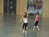 danse contemporaine unss 09