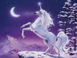 Last Unicorn & Last Eagle & Last Breath & Last Human