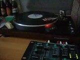 Funk Voie de ouf 1987
