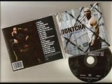 dontcha ft lino . gros son !!! new !!