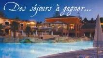 Esterel Côte D'Azur - Trésors du Pays de Fayence