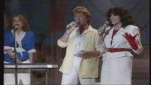 1985: Wind - Für Alle (Duitsland)