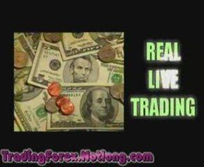 Make Money Forex-Trading – FX fibonacci trading