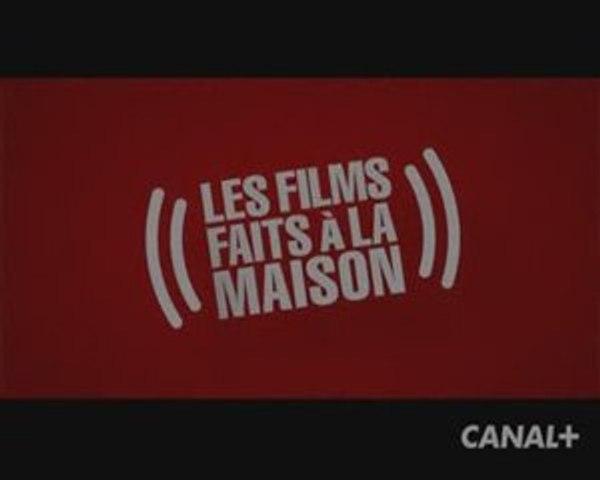 """"""" LE FOURBE SUR CANAL+ LE MERCREDI 3 JUIN 2009 """""""
