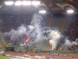 [CALCIO - ULTRAS] Roma - Inter 2004-05
